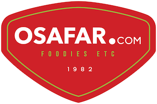 Osafar.com